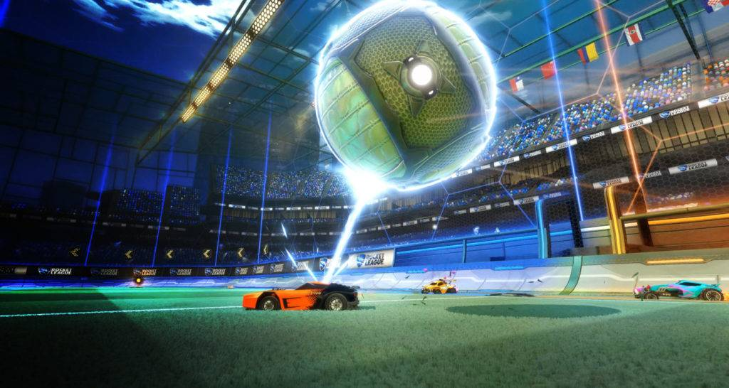 Rocket_League_Rumble_Modus