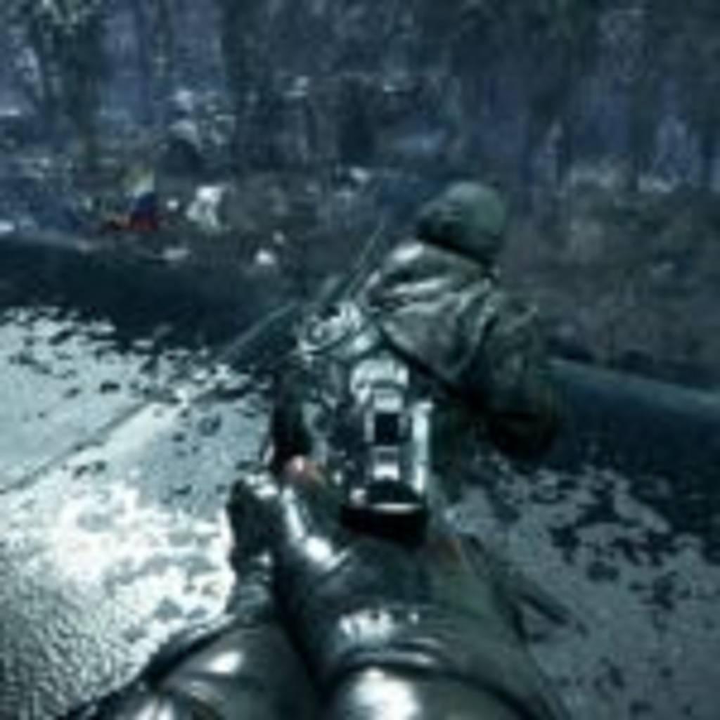 Sniper Ghost Warrior 3 – Neues Gameplay zeigt eine ganze Mission
