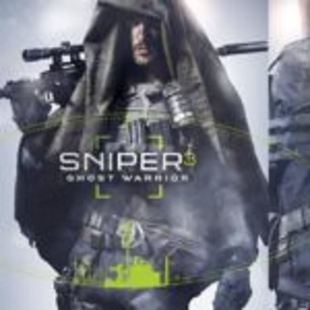 Sniper Ghost Warrior 3 – Neues Gameplay zeigt Satelliten-Infiltration
