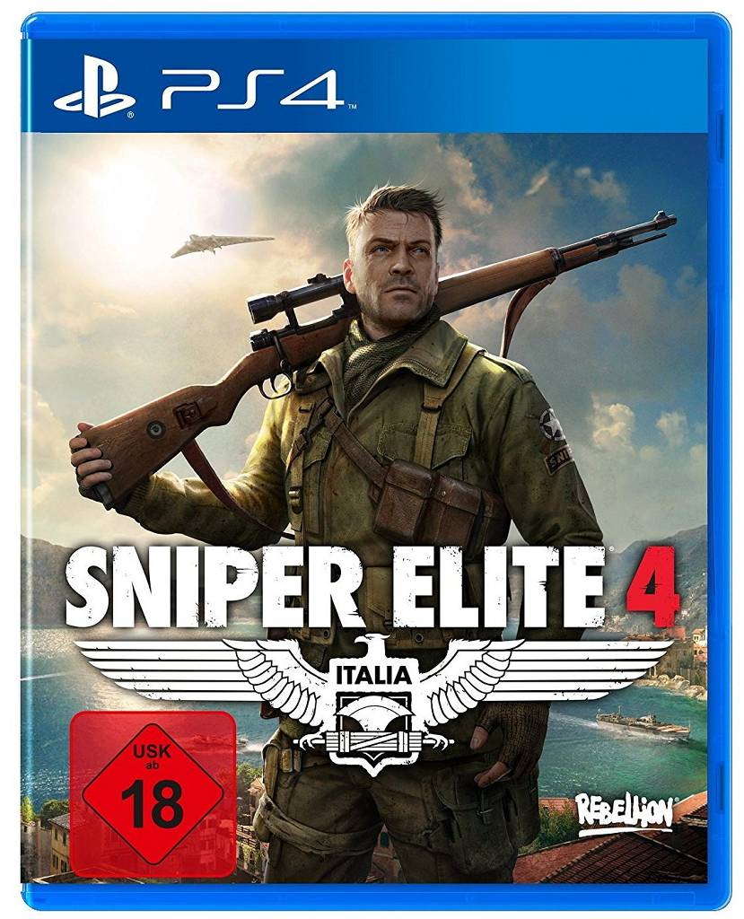sniper_elite_4_cover