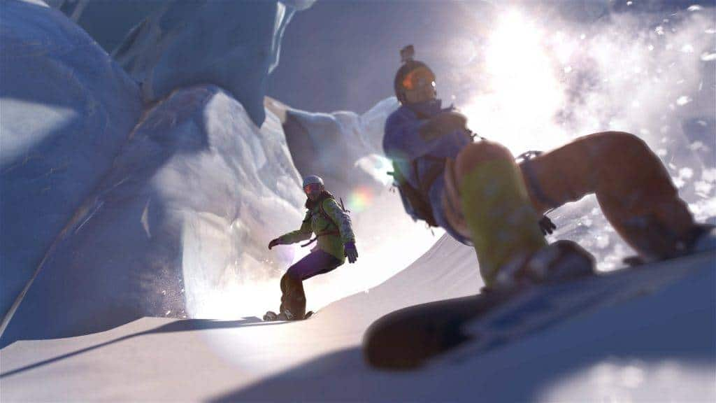 Steep_Screen_2