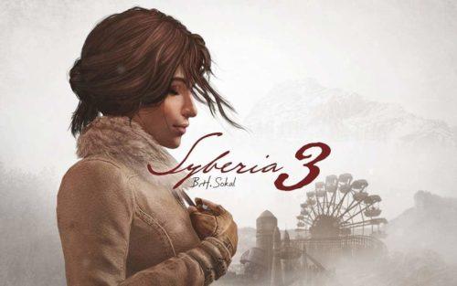 Syberia-3_Poster