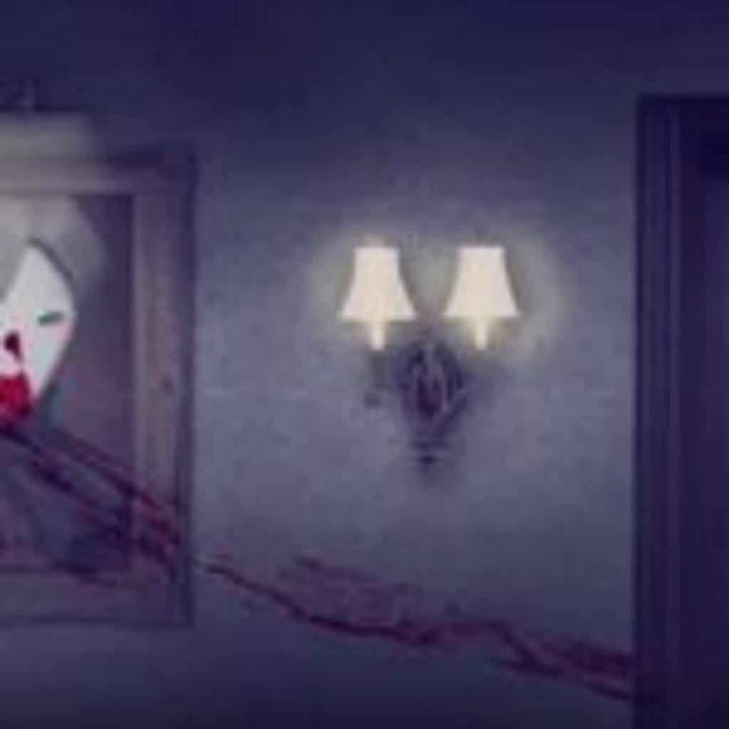 The Sexy Brutale – Neuer Gameplay Trailer veröffentlicht zum Adventure-Puzzle-Spiel