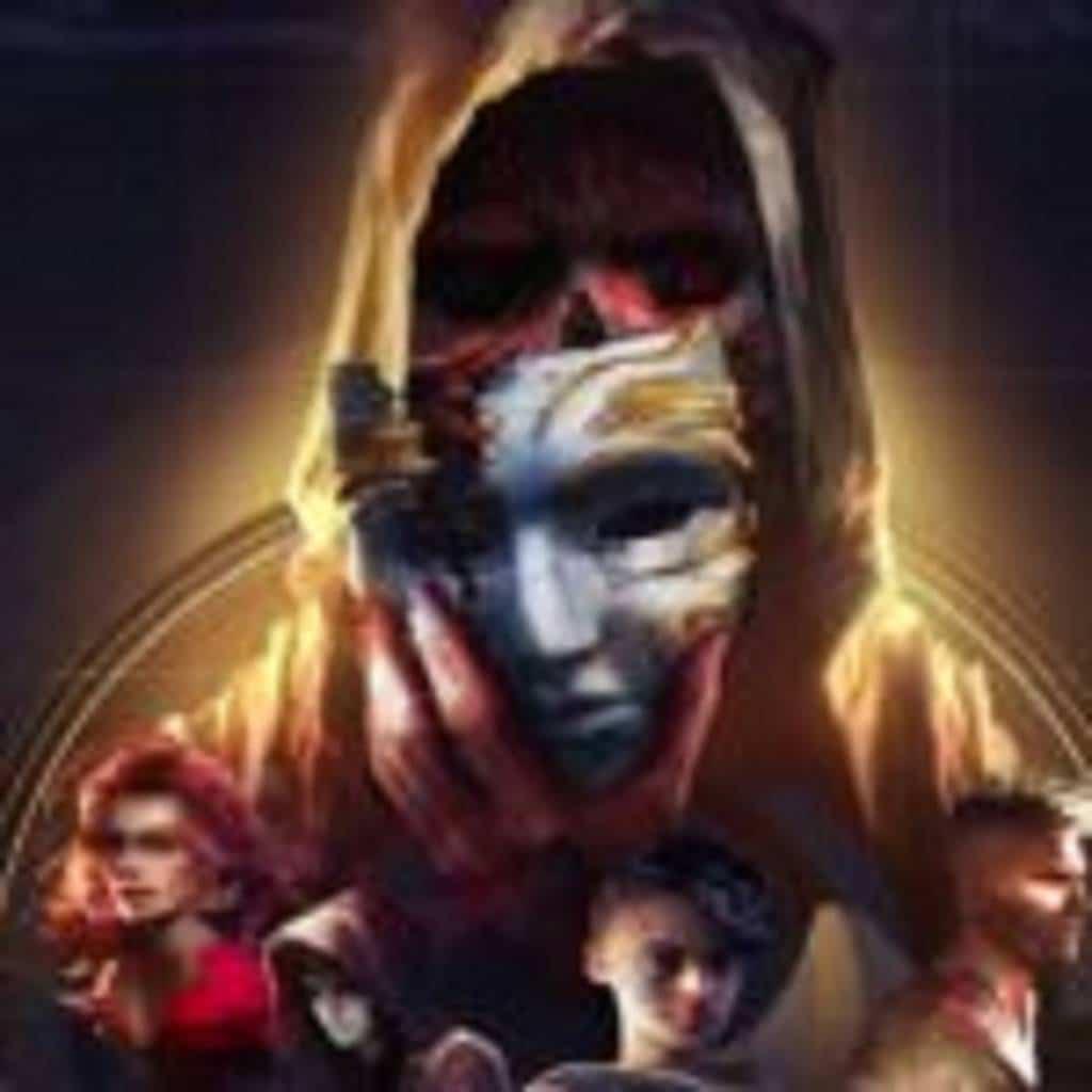 Torment: Tides of Numenera – Release-Datum enthüllt zum epischen Rollenspiel