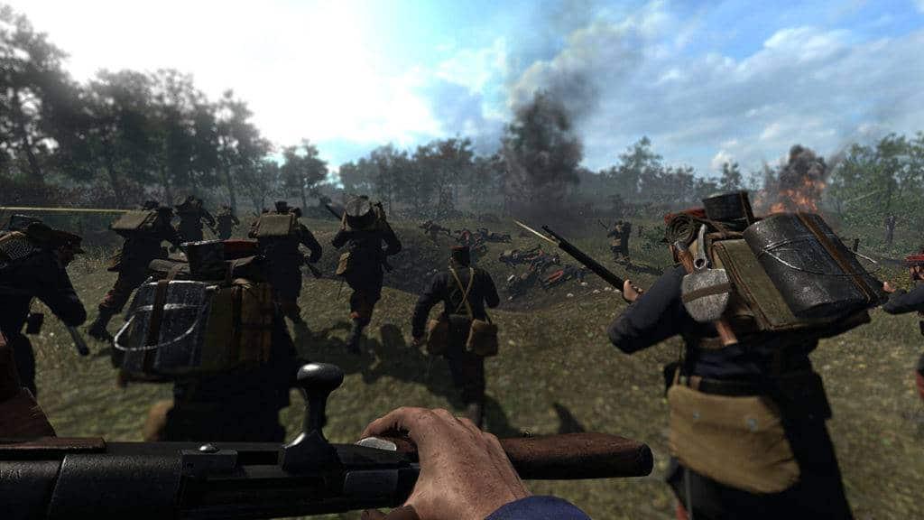 Verdun_Screen_PS4
