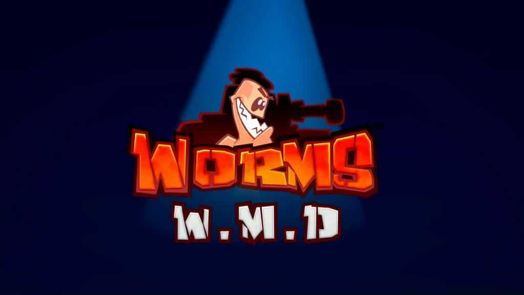 Worms W.M.D_20160817171643