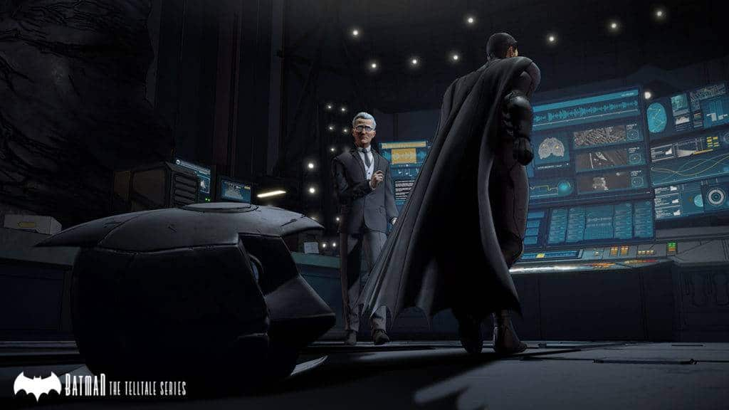 batman_telltale_screen_7