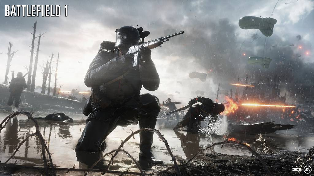 battlefield_1_screen
