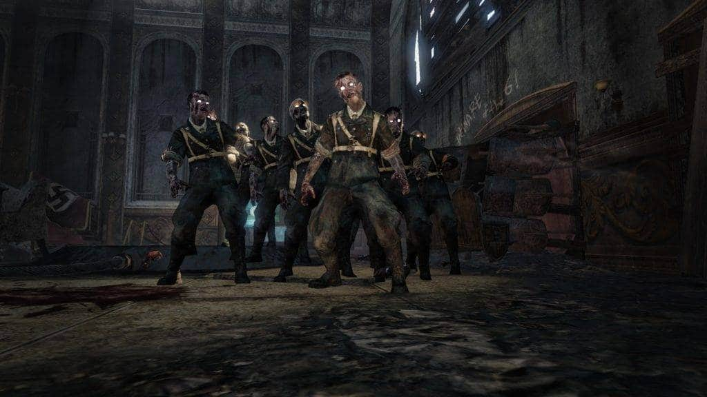 call_of_duty_zombie_kino_der_toten_wallpaper