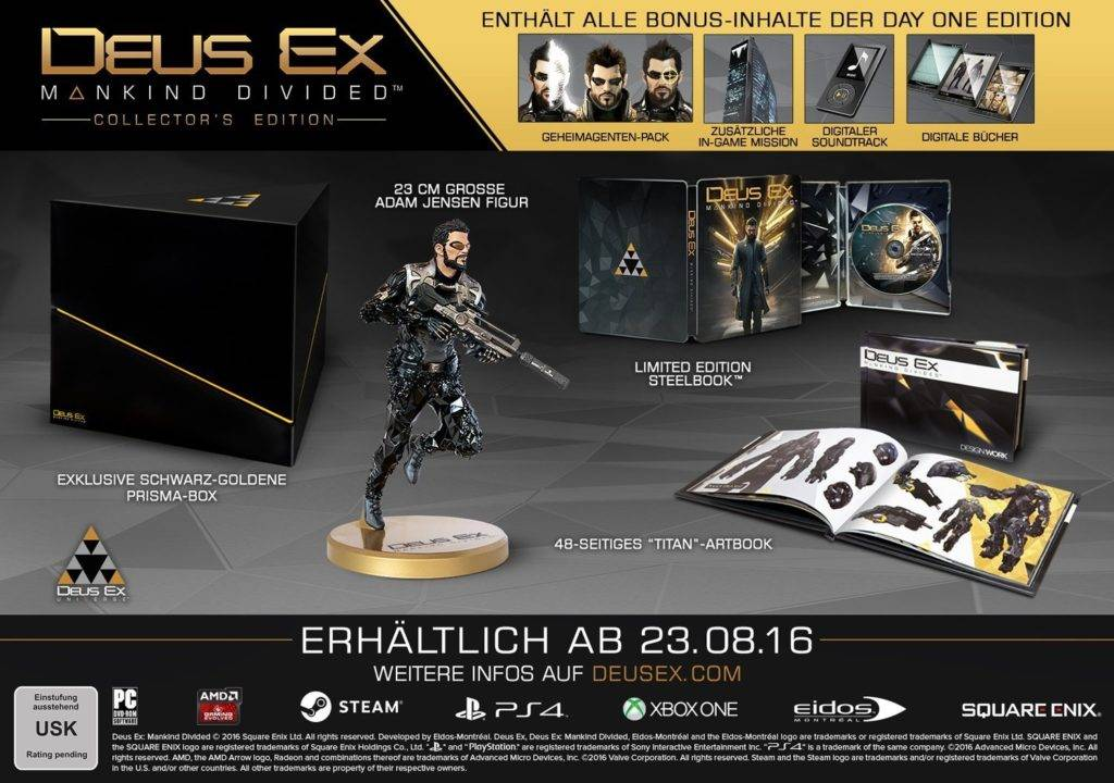 deus_ex_mankind_divided_collectors_edition