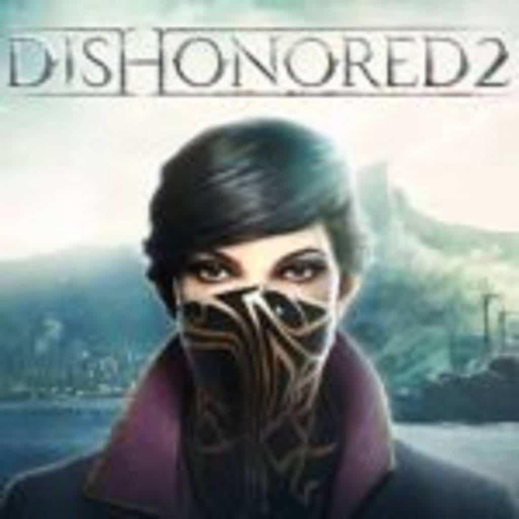Dishonored 2 – Das Vermächtnis der Maske – Schleich-Actionspiel im Test (Review)