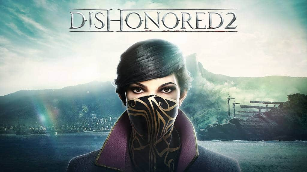 dishonored-2-titelbild
