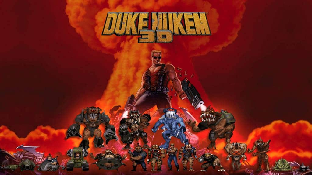duke_nukem_3d_wallpaper