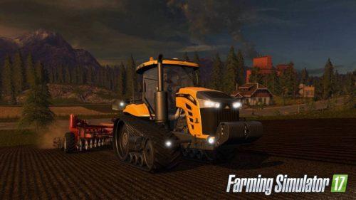 farming_simulator_17-02