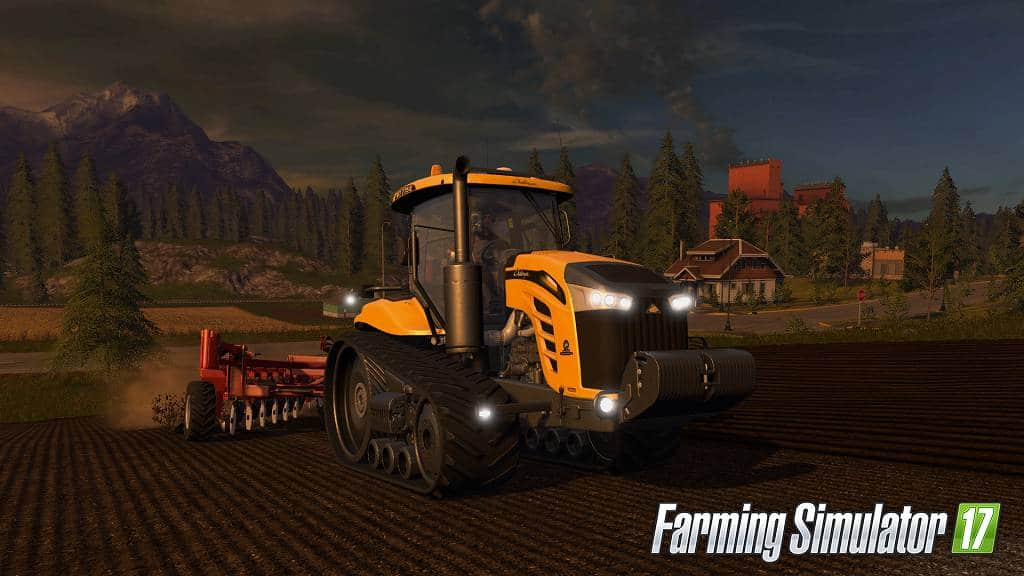 farming_simulator_17-02