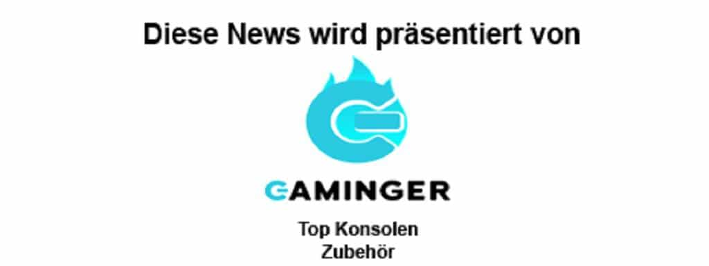 gaminger gamescom