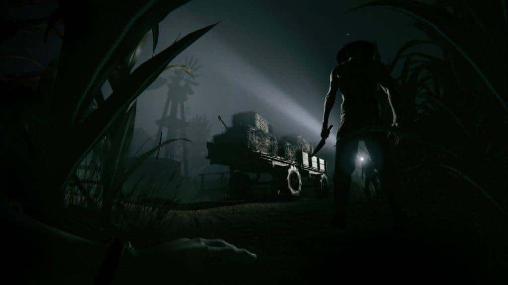 outlast_2_screen_3