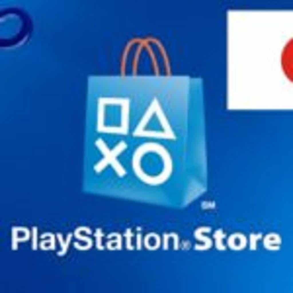 PlayStation Store Update *JAPAN* – Vom 27.08. 2016 bis zum 03.09. 2016