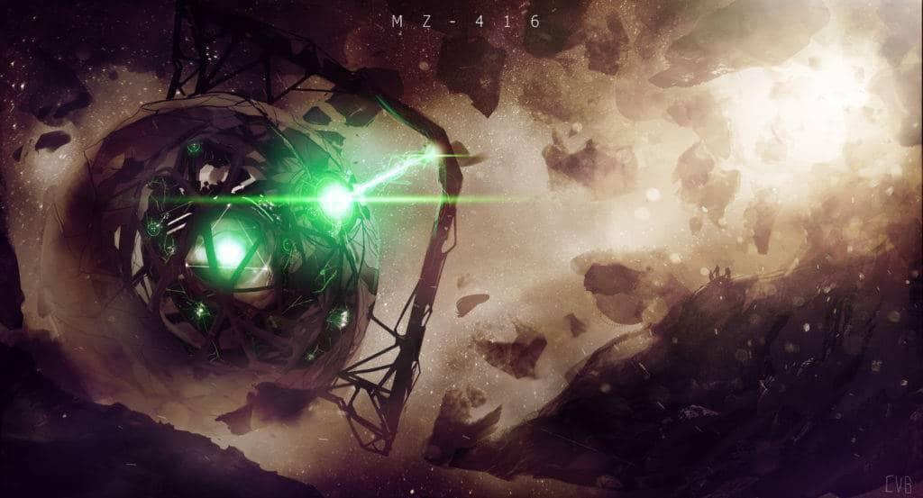 star_wars_battlefront_3_fanprojekt