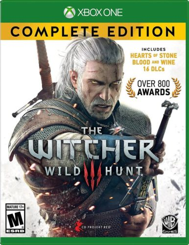 the_witcher_3_goty_edition_cover
