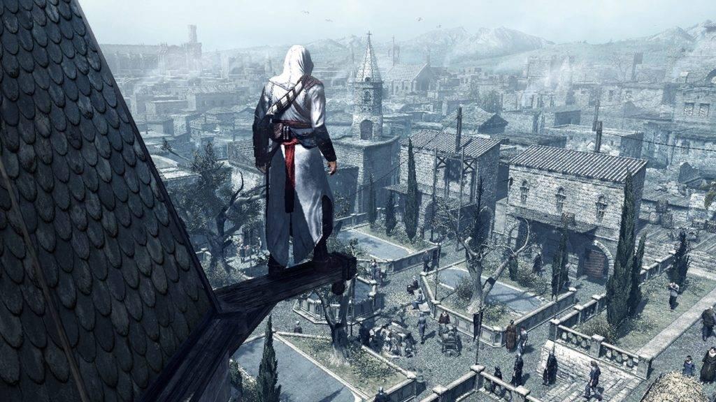 """Eine jährliche Veröffentlichung und gehäufte Startprobleme haben mir den Reiz an """"Assassin's Creed"""" genommen"""