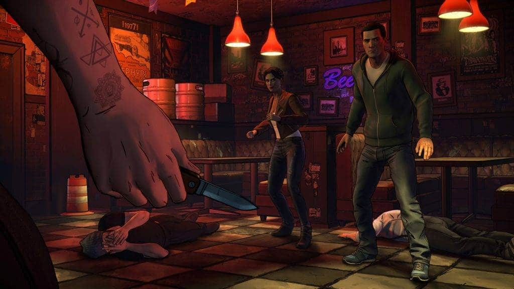 batman_the_telltale_series_episode_2_screen_2