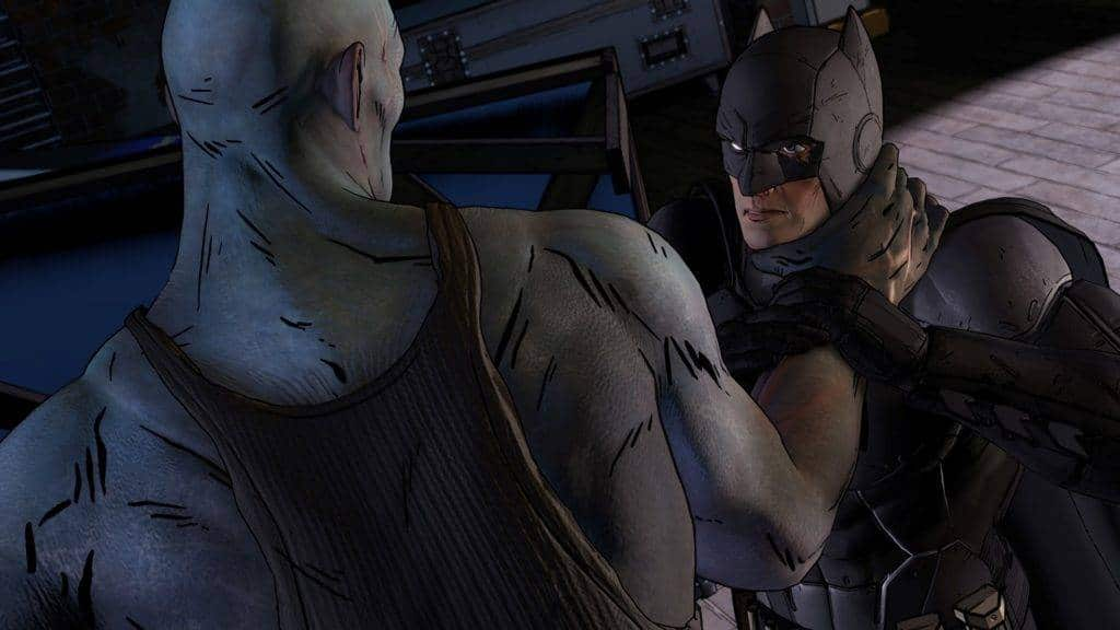 batman_the_telltale_series_episode_2_screen_3