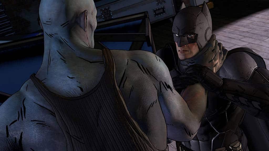 batman_the_telltale_series_episode_2_screen_3