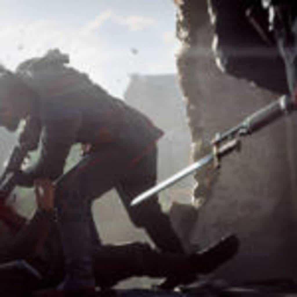 Battlefield 1 – Hacker verhaftet! freie Bahn für Release?