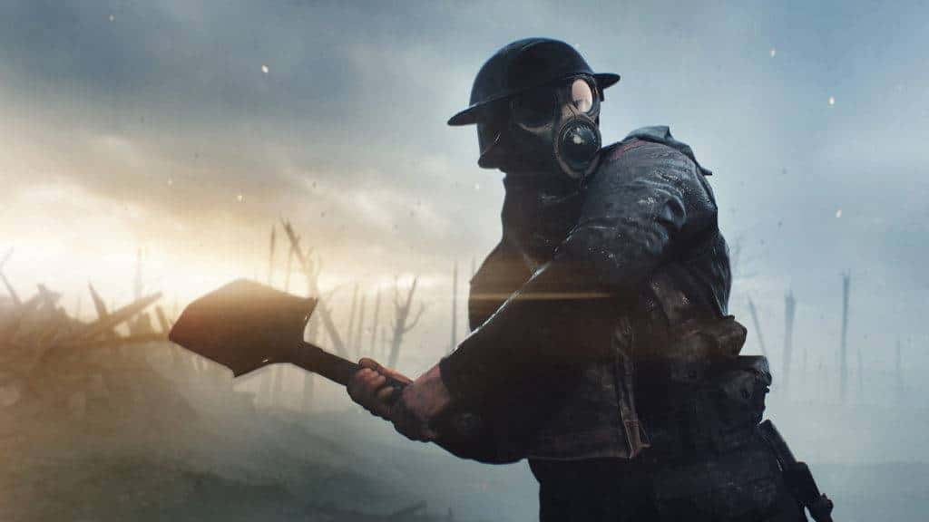 battlefield_1_screen_13