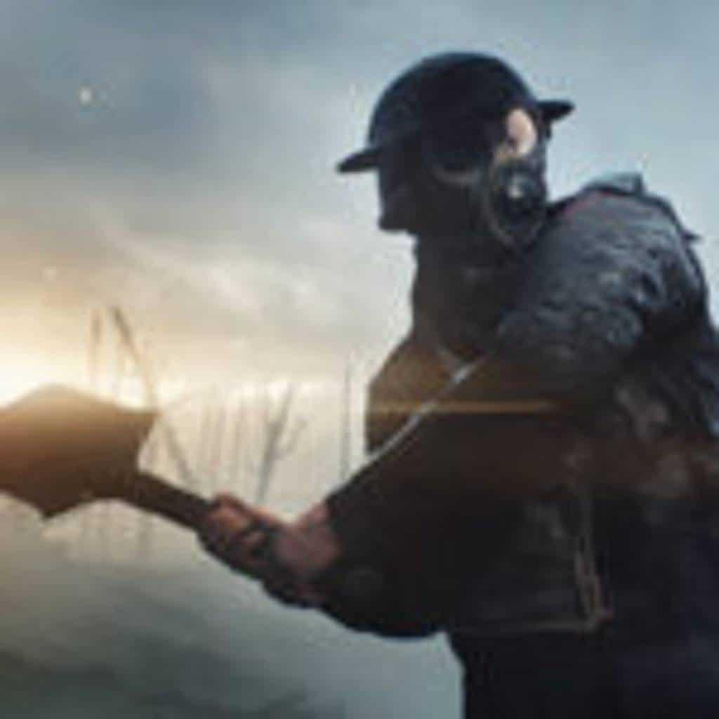 """Battlefield 1 – Neuer actionreicher Teaser zeigt die """"Amiens"""" -Map"""