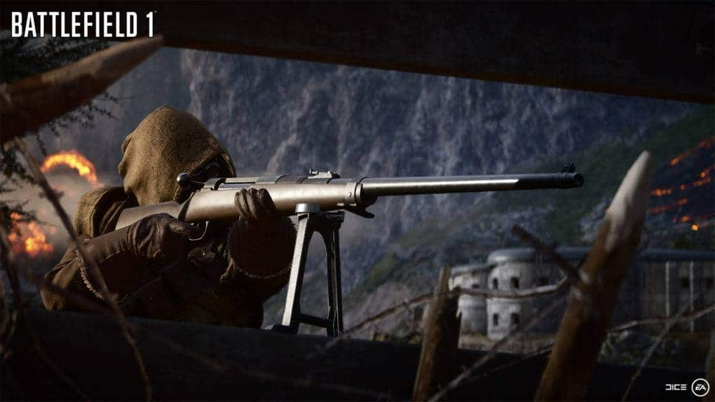 battlefield_1_screen_14