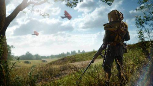 battlefield_1_screen_16