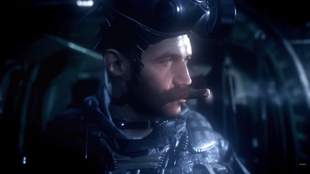 call-of-duty-modern-warfare-remastered-ps4-2016