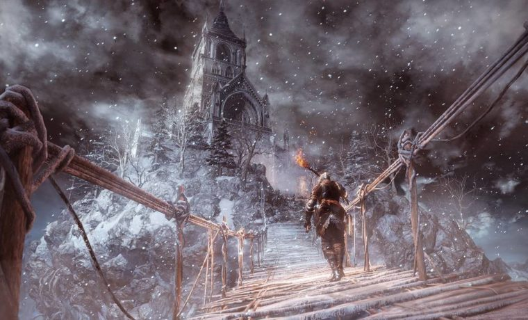 dark-souls-3-ashes-of-ariandel-1