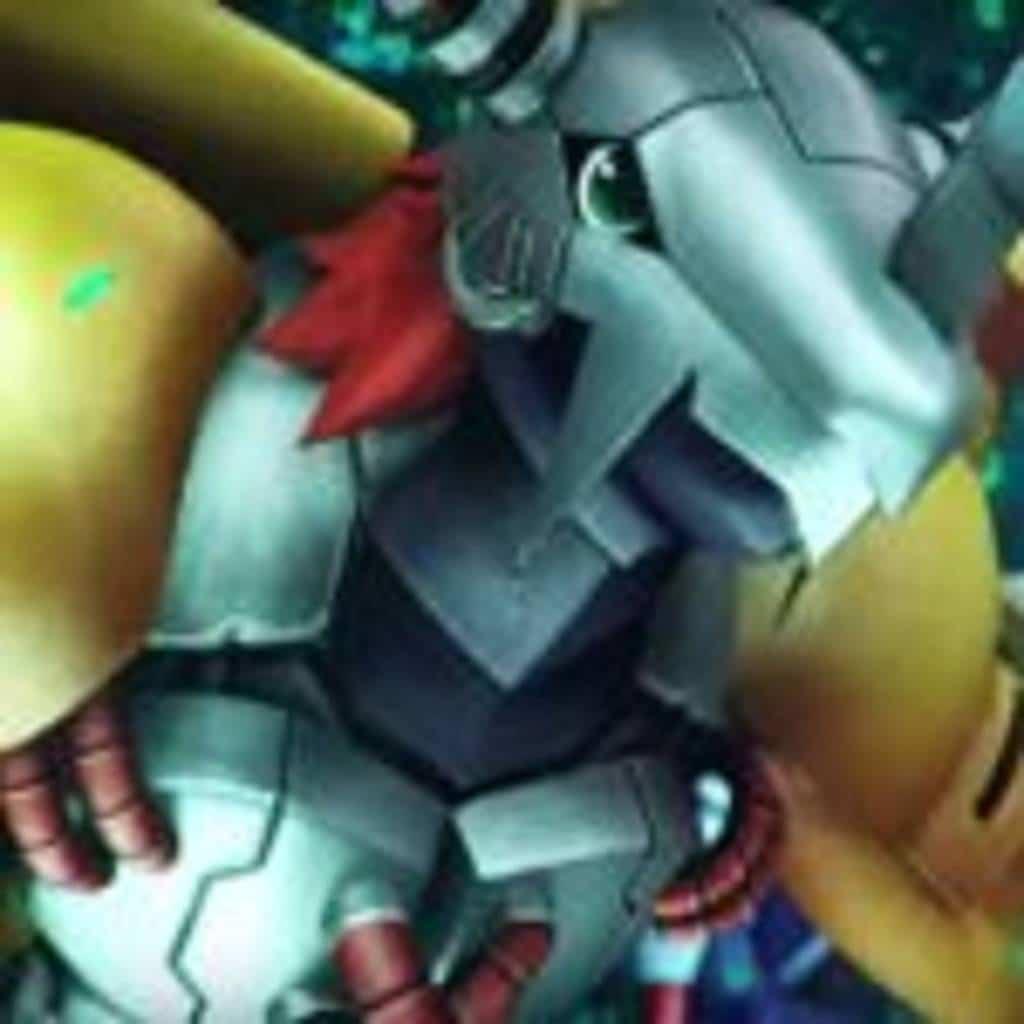 """Digimon World Next Order – Neuer """"Overwhelming Power"""" Launch Trailer veröffentlicht"""