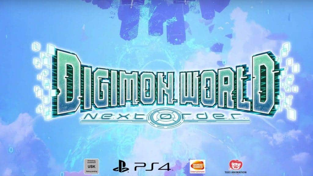 digimon-world-next-order-ps4-2016-2