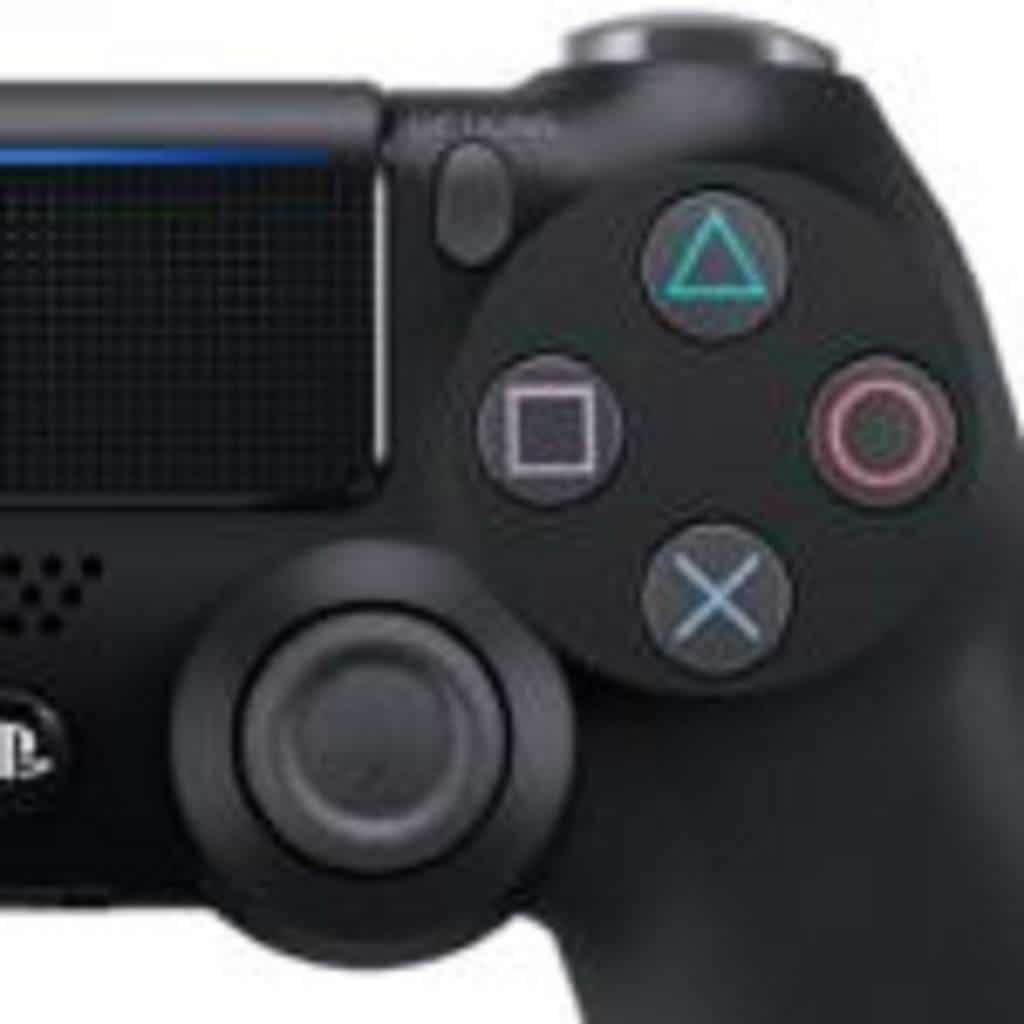 DualShock 4 – Neue Version ersetzt wohl den aktuellen Controller
