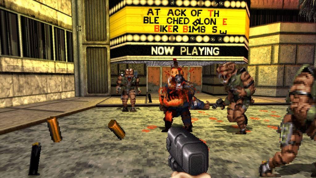 Duke_Nukem_3D_20th_Anniversary_Edition_World_Tour_Screen_2