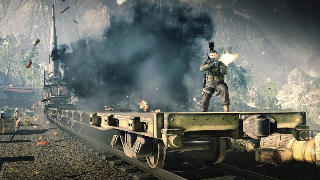 erster-gameplay-trailer-zu-sniper-elite-4-veroeffentlicht-1