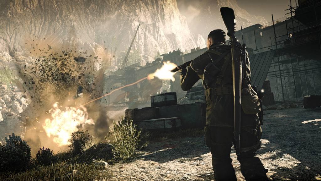 erster-gameplay-trailer-zu-sniper-elite-4-veroeffentlicht-2