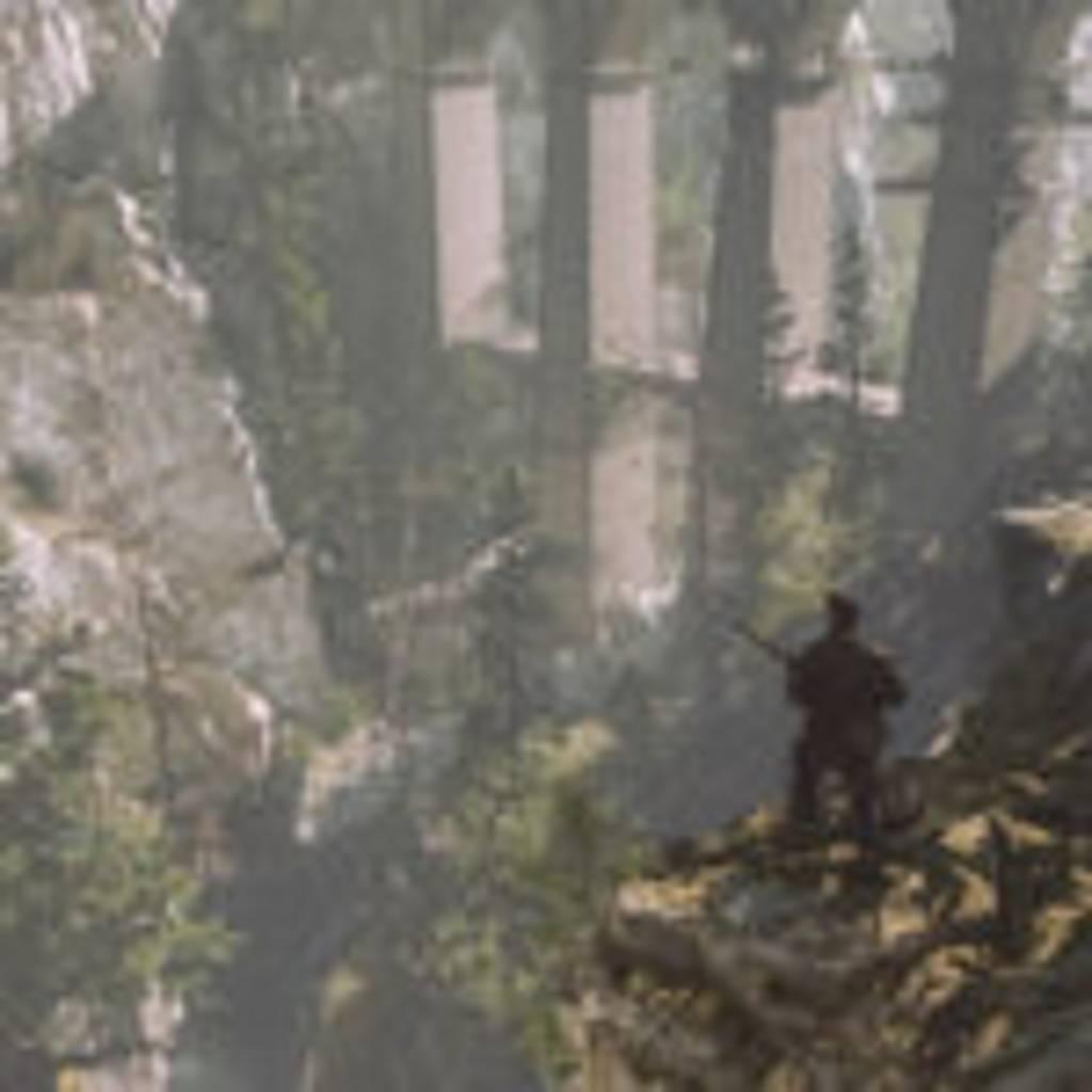Sniper Elite 4 – Rund 1 Stunde neues Gameplay veröffentlicht