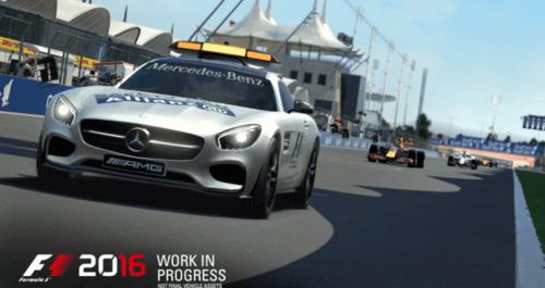 F1_2016_Safety_Car