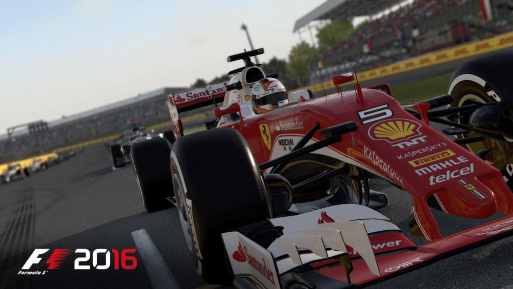 F1_2016_Screen_2