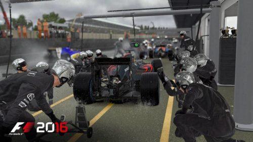 F1_2016_Screen_3