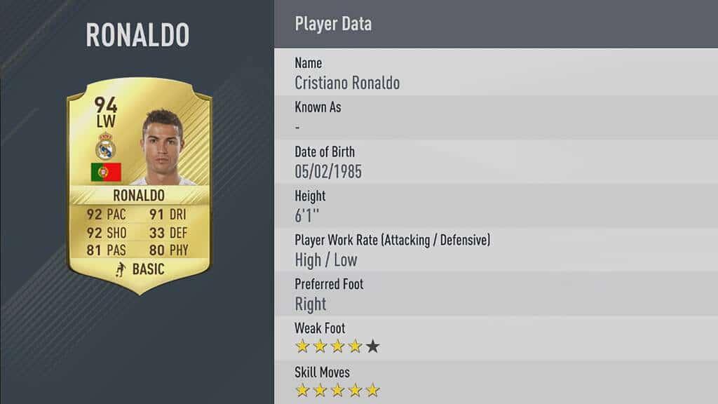FIFA_17_Christiano_Ronaldo