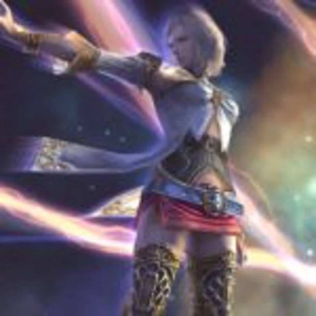 Final Fantasy XII: The Zodiac Age – Collector's Edition jetzt vorbestellbar
