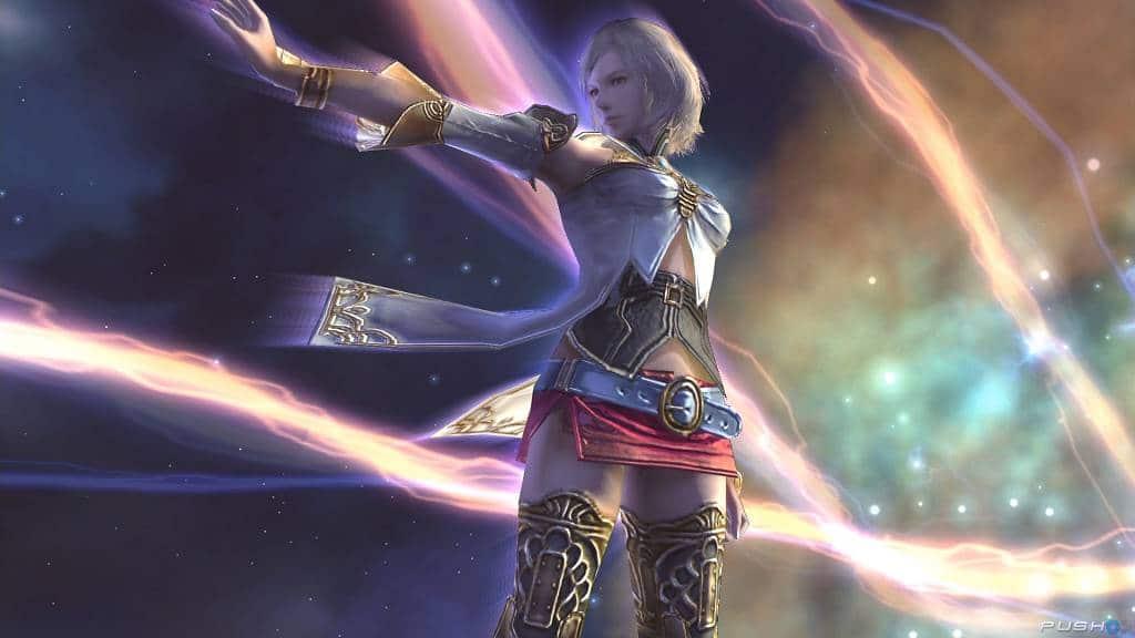 final-fantasy-xii-the-zodiac-age
