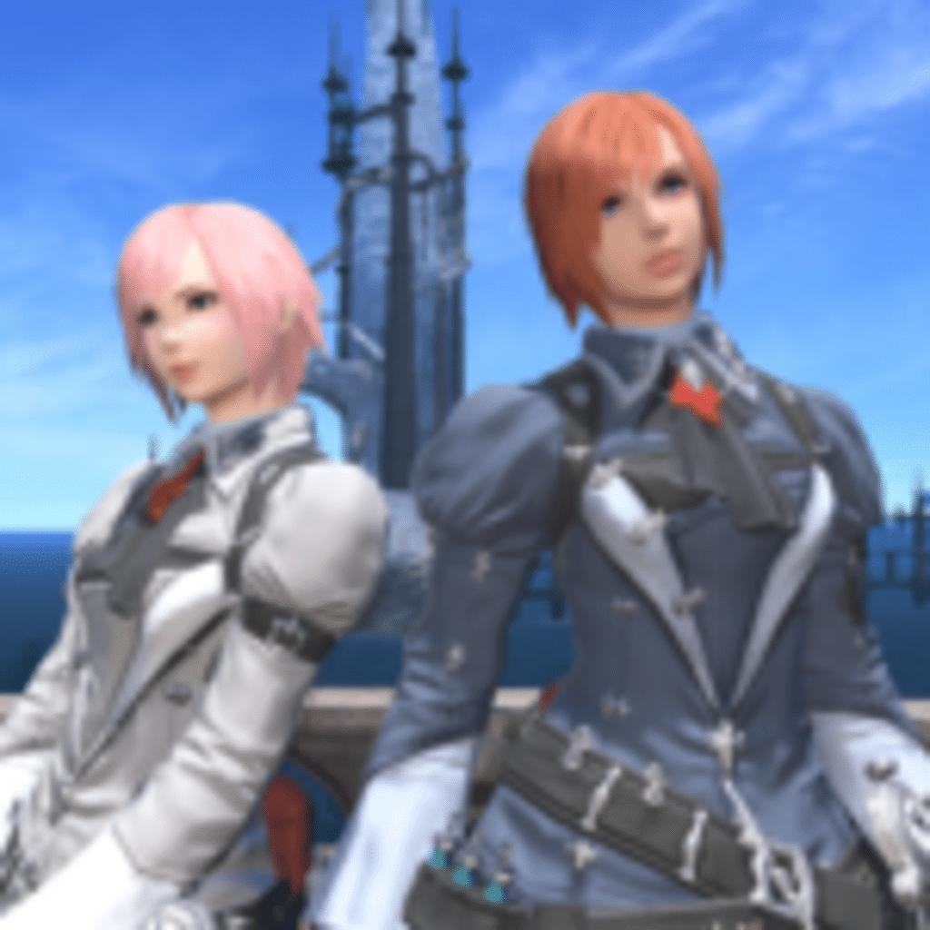 """Final Fantasy XIV – Das neue Update 3.4 """"Soul Surrender"""" ist ab sofort verfügbar"""