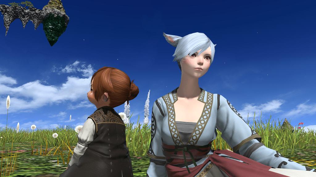 Dissidia Final Fantasy NT: Starttermin der Closed Beta bekannt gegeben